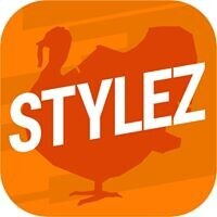 Stylez App