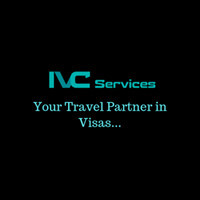 IVC Consulting Services Pte Ltd