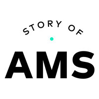 Story of AMS