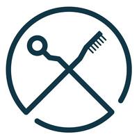 Floss Bar