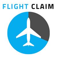 Flightclaim.ca