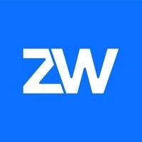 Zenway Productions