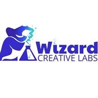 Wizard Creative Labs