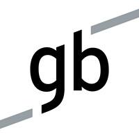 グローバル・ブレイン株式会社