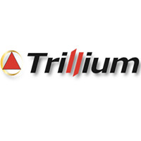 Trillium Incorporated