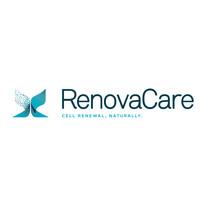 RenovaCare, Inc.