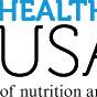 Healthy USA