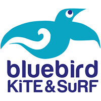 bluebirdKiTE