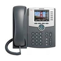 Continent Telecom