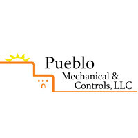 Pueblo Mechanical & Controls, Inc