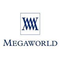 Megaworld Fort