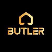 Butler Singapore
