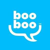 Sit Boo Boo