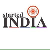 StartedIndia