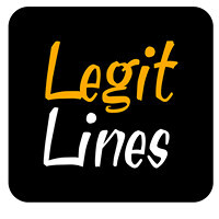Legit Lines