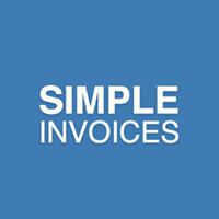 Simple Invoices