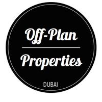 Off-Plan Properties