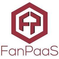 FanPaaS