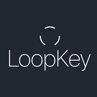 LoopKey