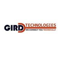 Gird Technologies