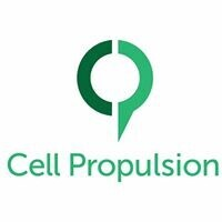 Cell Propulsion