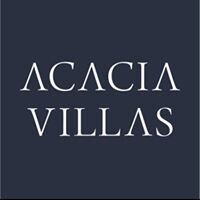 The Acacia Villas - Rental Holiday Villas