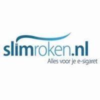 Slimroken.nl