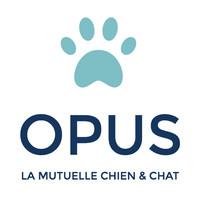 Opus - La Mutuelle Chien & Chat