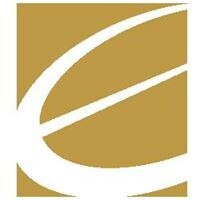 E-Technologies Group