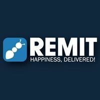 Remit (Muv Today Technologies Inc.)
