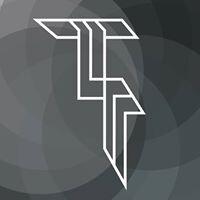 Teknophile