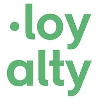 DotLoyalty