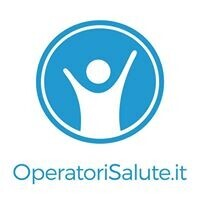 OperatoriSalute.it