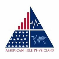 American TelePhysicians