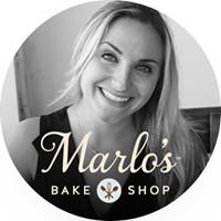 Marlo's Bakeshop