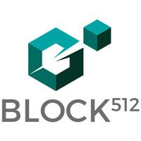 BLOCK512