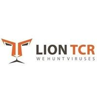 Lion TCR