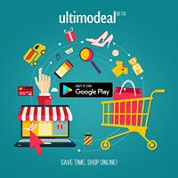 UltimoDeal.com
