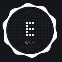 E/D/T global