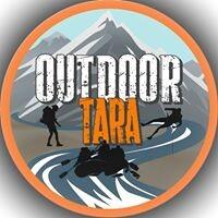 Outdoor Tara