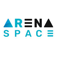 Arena Space VR