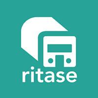 Ritase