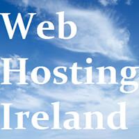 Web Hosting Ireland - Best Website Hosts in Ireland - Cheap Host Ireland