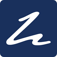 Zaui Software
