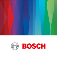 Robert Bosch Venture Capital GmbH (RBVC)