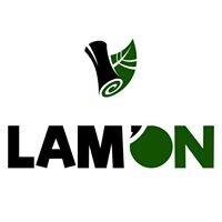LAM'ON