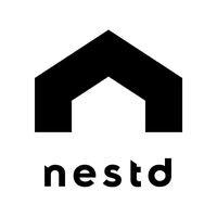 Nestd
