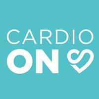 Cardio-On