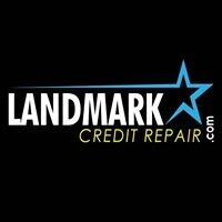 Landmark Credit