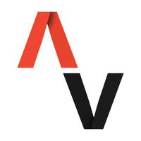 ASIF Ventures